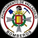BOMBEROS-VALLADOLID
