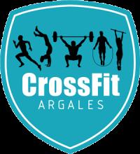 logotipo-crossfit-argales
