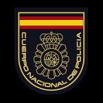 policia-nacional